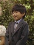 Nathan Nishiguchi