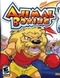 Animal Boxing