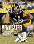 Sports Illustrated Magazine [United States] (31 January 2011)