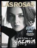 Las Rosas Magazine [Argentina] (July 2006)