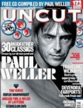 Uncut Magazine [United Kingdom] (September 2007)