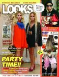 LOOKS Magazine [Indonesia] (December 2007)