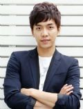 Seung-gi Lee