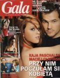 Gala Magazine [Poland] (22 November 2004)