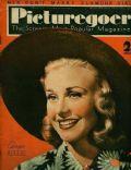 Picturegoer Magazine [United Kingdom] (9 July 1938)