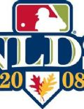 2008 National League Division Series
