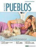 Nuevos Pueblos Magazine [Argentina] (April 2012)