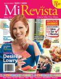 Mi Revista Magazine [Puerto Rico] (January 2011)
