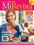 Mi Revista Magazine [Puerto Rico] (January 2011)
