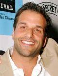 Peter Sussman