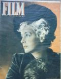 Film Magazine [Poland] (1 February 1950)