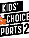 2018 Kids' Choice Sports
