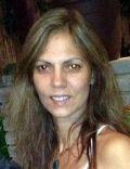 Rita Bias