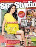 Star Studio Magazine [Philippines] (August 2011)