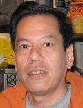 Rupert Jee