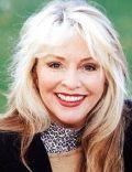 Cheryl Gilham