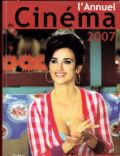 L'Annuel du cinema Magazine [France] (January 2007)