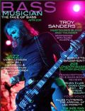 Bass Musician Magazine [United States] (April 2011)