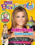 Bravísimo Magazine [Venezuela] (March 2011)