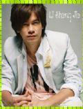 Jie Sheng Li