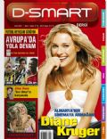 D-Smart Magazine [Turkey] (September 2007)