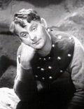 Donald Kerr