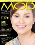 Mod Magazine [Philippines] (July 2010)