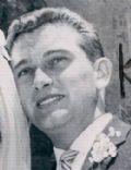 Harold Allen, Jr.