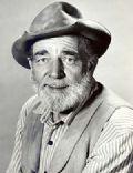 Frank McGrath