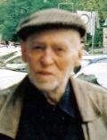 Jerzy Nowak
