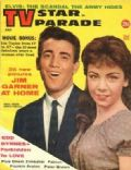 TV Star Parade Magazine [United States] (July 1959)