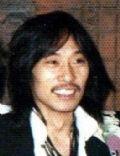 Tetsu Yamauchi