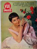 Point de Vue Magazine [France] (25 June 1953)