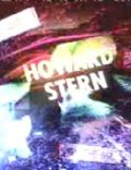 Howard Stern