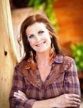 Lori Rolie