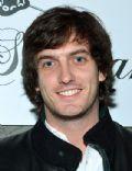 Andrew Jenks