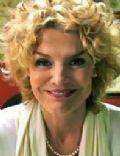 Sharon Barr