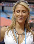 Inés Sáinz
