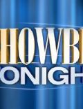 Showbiz Tonight