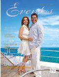 Eventos Magazine [Mexico] (April 2010)