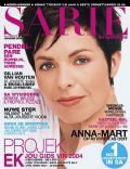 Sarie Magazine [South Africa] (January 2004)