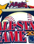 2000 MLB All-Star Game