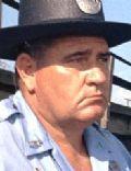 Roy Hollis