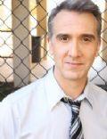 John Colella