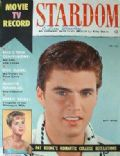 Stardom Magazine [United States] (February 1959)