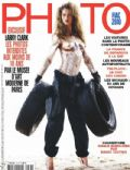 Photo Magazine [France] (October 2010)