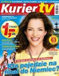 Kurier TV Magazine [Poland] (February 2011)
