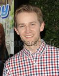 Jason Dolley