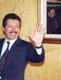 Luis Donaldo Colosio