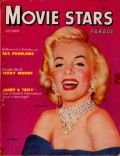 Movie Stars Magazine [United States] (October 1953)
